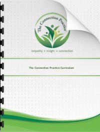 curriculum-manual